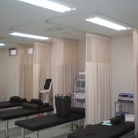 大田区 個人病院
